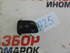 Кнопка многофункциональная Kia Sportage 3 (SL) 2010-2015г