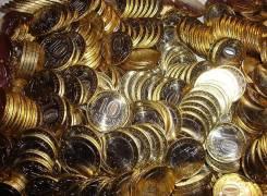 Куплю монеты, купюры, коллекции, современные, царские, СССР