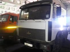 МАЗ 642208. Продам супер маз, 16 000 куб. см., 20 000 кг.