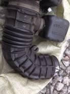 Патрубок воздухозаборника. Suzuki Escudo, TL52W, TA52W, TD02W, TD32W, TA02W, TD62W, TD52W