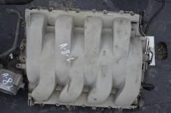 Коллектор. Audi A8, D3/4E