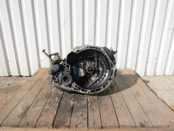 Механическая коробка переключения передач. Chevrolet Tacuma Daewoo Tacuma