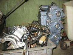 Yamaha. 40,00л.с., 2-тактный, бензиновый, нога L (508 мм), Год: 2000 год