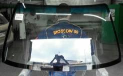 Стекло лобовое. Honda CR-V, RD2, RD1