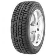 Pirelli Winter Ice Control. Зимние, без шипов, без износа, 4 шт