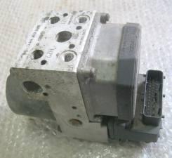 Блок abs. Audi A6, C5