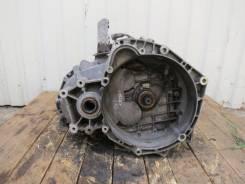 Механическая коробка переключения передач. Opel Signum Opel Vectra, C