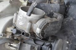 Заслонка дроссельная. Audi: A6 allroad quattro, A8, S, A5, A4, S6, Q7, S8, A6, S5, S4 Двигатели: AKE, APB, ARE, ASB, AUK, BAS, BAU, BCZ, BEL, BES, BNG...