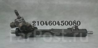 Рулевая рейка. Suzuki Cervo, CP22S, CN22S Двигатель F6A