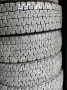 Dunlop. Летние, 2011 год, износ: 5%, 1 шт