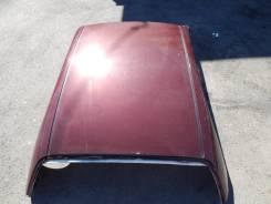 Крыша. Chevrolet Lanos, T100
