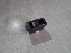 Кнопка стеклоподъемника. Toyota Carina, AT212