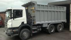 Scania P. Продается грузовик скания, 12 000 куб. см., 25 000 кг.