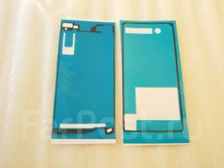 Продам скотч для дисплея Sony Xperia Z2