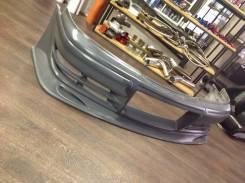 Передний бампер Kunny'Z для Toyota Mark 2 100