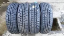 Michelin X-Ice Xi2. Всесезонные, 2013 год, износ: 5%, 4 шт