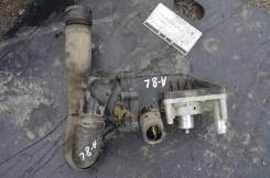 Помпа водяная. Audi A8, D3/4E, D3, 4E