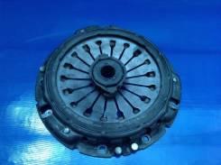 Корзина сцепления. Fiat Ducato Iveco Daily