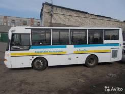 ПАЗ 4230. Продается автобус ПАЗ Аврора, 27 мест