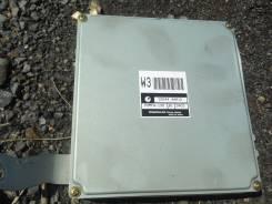 Блок управления. Subaru Impreza, GF1 Двигатель EJ15