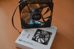 Вентиляторы Deepcool Ice Blade PWM