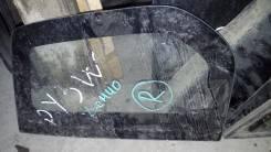 Стекло боковое. Mazda Demio, DY3W, DY5W