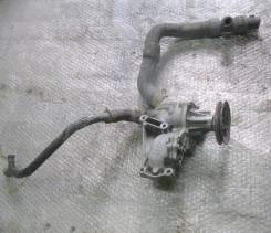Помпа водяная. Volkswagen Passat Двигатель AEB