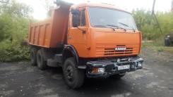 Камаз 65115. Продам КамАЗ 65115, 4 000 куб. см., 15 000 кг.