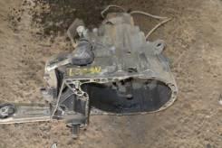 Механическая коробка переключения передач. Renault Sandero Renault Logan, LS0G/LS12 Renault Kangoo Двигатели: K7J, K7M