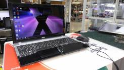 """Acer. 15.6"""", ОЗУ 8192 МБ и больше, диск 500 Гб, WiFi, аккумулятор на 2 ч."""