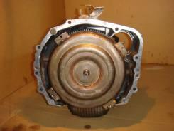 Автоматическая коробка переключения передач. Subaru: Outback, Legacy, Forester, Impreza, Tribeca Двигатели: EZ30, EJ25
