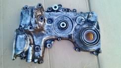 Крышка лобовины. Toyota Vitz, SCP90 Toyota Ractis, SCP100 Toyota Belta, SCP92 Двигатель 2SZFE