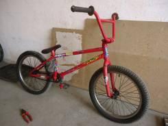 Велосипед ВМХ Япония