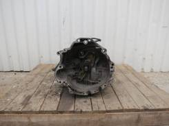 Механическая коробка переключения передач. Audi 80, 8C/B4