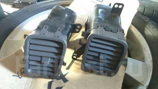 Решетка вентиляционная. Toyota Mark II, JZX90, JZX90E
