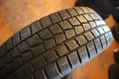 Dunlop SP Winter. Зимние, без шипов, 2012 год, износ: 5%, 4 шт