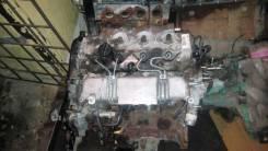 ДВС 1CD-FTV Toyota Rav 4 Avensis D-4D Контрактный