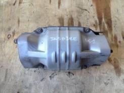 Катализатор. Honda Inspire, UC1 Двигатель J30A