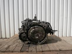 АКПП. Ford Mondeo, GE Двигатель CD345