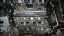 ДВС PSA TU3JP Peugeot 206  1.4 б/у
