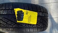 Pirelli W 240 Sottozero. Всесезонные, 2013 год, без износа, 1 шт