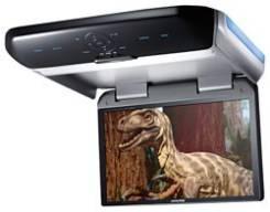 Потолочный монитор Alpine TMX-R1100