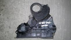 Крышка ремня ГРМ. Honda: Rafaga, Vigor, Inspire, 2.5TL, Saber, Ascot Двигатели: G25A3, G25A2, G25A5
