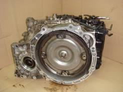 Автоматическая коробка переключения передач. Hyundai ix35, LM Hyundai Santa Fe Hyundai Tucson, LM