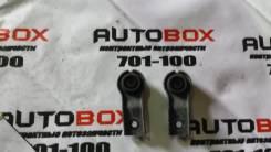 Крепление радиатора. Toyota Caldina, ZZT241, AZT241, AZT246 Toyota Allion, ZZT245, ZZT240, NZT240, AZT240 Toyota Premio, ZZT240, NZT240, AZT240, ZZT24...