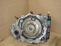 АКПП. Chevrolet Cruze, J305, J300, J308 Двигатели: LUJ, A14NET, Z18XER, F16D3, F18D4, F16D4