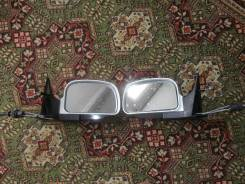 Зеркало заднего вида боковое. Лада