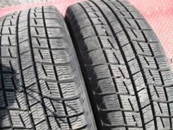 Bridgestone ST30. Всесезонные, 2011 год, износ: 10%, 4 шт