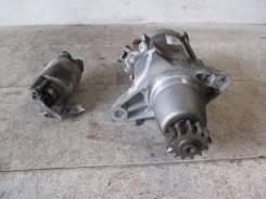 Стартер. Lexus: RX300, LS350, ES300, RX330, RX350, ES330 Двигатель 1MZFE