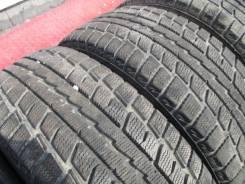 Dunlop Graspic DS2. Всесезонные, износ: 30%, 4 шт
